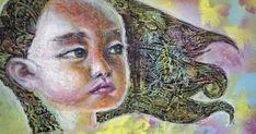Ο διάσημος συγγραφέας και ψυχοθεραπευτής Χόρχε Μπουκάι, δίνει σε γράμμα για την κόρη του 30 πολύτιμες συμβουλές: 1. Να χαίρεσαι τον έρωτα 2. Να έχεις εμπισ Global Awareness, Happy People, New Beginnings, Holidays And Events, Life Lessons, Fun Facts, Words, Painting, Inspiration