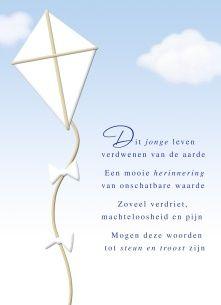 Een condoleance kaart voor steun en troost. #Hallmark #HallmarkNL #steun #troost #condoleance #moeilijkemomenten