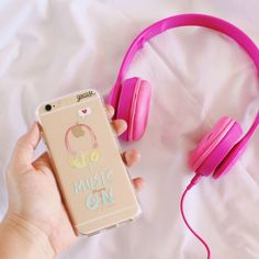 Music is the best idea! #instadaily #instamood #iphone #phonecase #samsung #music. Phone case by Gocase http://goca.se/gorgeous