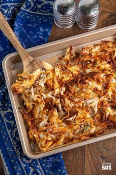 Sausage Recipes, Veggie Recipes, Cooking Recipes, Veggie Meals, Diet Recipes, Slimming World Vegetarian Recipes, Vegan Vegetarian, Flapjack Recipe Chewy, Slimming Eats