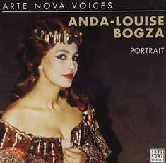 Anda-Louise Bogza: Portrait by Anda-Louise Bogza Amazon, Portrait, Classic, Music, Movies, Movie Posters, Derby, Musica, Amazons