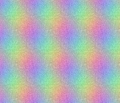 Rainbow Glitter Effect fabric by karwilbedesigns on Spoonflower - custom fabric Great Backgrounds, Wallpaper Backgrounds, Iphone Wallpaper, Wallpapers, Sparkles Background, Heart Wallpaper, Glitter Fabric, Sewing For Kids, Color Pallets