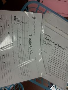 Mrs. Q's Music Blog: Sub Plans for the music classroom