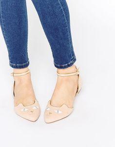 51 meilleures images du tableau Shoes ❤ ❤ ❤   Loafers   slip ... 46021b8446ea