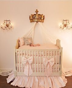 Super cute baby crib bedding sets baby cribs isn t that cute zuzu cool baby beds travelunlimited site baby cute bedding sets stylish crescent shaped [. Lace Bedding, Baby Crib Bedding, Baby Bedroom, Baby Room Decor, Baby Cribs, Nursery Room, Girl Nursery, Girl Room, Nursery Ideas