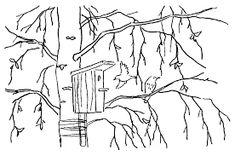 Картинки по запросу урок рисования 2 класс переход цвета