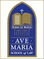 BREAKING:  Ave Maria School of Law wins its injunction against the HHS Mandate in federal court
