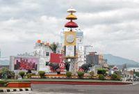 Descriptive Text : Contoh Descriptive Text Tentang Lampung Dalam Bahasa Inggris Beserta Arti - http://www.sekolahbahasainggris.com/descriptive-text-contoh-descriptive-text-tentang-lampung-dalam-bahasa-inggris-beserta-arti/