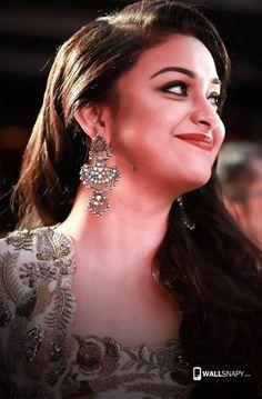 Beautiful Girl Indian, Most Beautiful Indian Actress, Beautiful Girl Image, Beautiful Saree, Beautiful Actresses, Indian Actress Photos, South Indian Actress, Indian Actresses, India Beauty