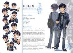 Isakytm Twitter Character Design Animation, Character Drawing, Character Concept, Latin Curses, Manhwa, Manga Books, Webtoon Comics, Christmas Drawing, Handsome Anime