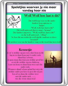 Rhymes Songs, Kids Songs, Afrikaans Quotes, Preschool Lesson Plans, Travel Design, Wedding Humor, Design Quotes, School Fun, Success Quotes