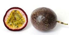Khasiat dan Manfaat Buah Markisa, Buah Markisa adalah memiliki Nama ilmiah tanaman Passiflora edulis, Buah markisa dalam keluarga Passifloraceae dan Markisa merupakan tanaman Merambat asli daerah tropis,  http://tipsehatcantikalami.blogspot.com/2012/09/khasiat-dan-manfaat-buah-markisa.html
