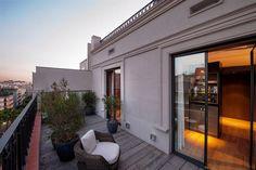 Hotel Deal Checker - Alma Barcelona GL