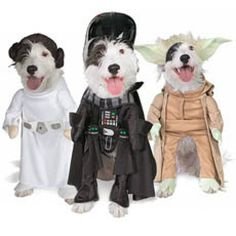 Pet+Star+Wars+Costumes
