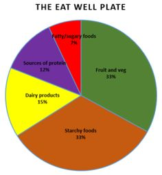 eatwell plate google search