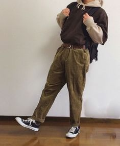 Retro Outfits, New Outfits, Vintage Outfits, Casual Outfits, Fashion Outfits, Indie Rock Outfits, Indie Fashion, Aesthetic Fashion, Aesthetic Clothes