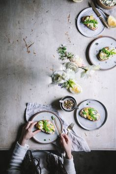 4340 Best Food Styling images in 2019 | Food styling, Food