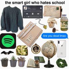 Green Tea Diet, Hate School, Conan Gray, Smart Girls, Grey Paint, Gray Color, Gray Paint