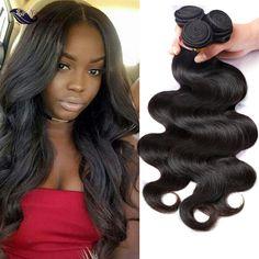 $32.35 (Buy here: https://alitems.com/g/1e8d114494ebda23ff8b16525dc3e8/?i=5&ulp=https%3A%2F%2Fwww.aliexpress.com%2Fitem%2FCheap-Virgin-Malaysian-Hair-Weave-7A-Malaysain-Body-Wave-Virgin-Hair-Products-Natural-Black-Malaysian-Body%2F32750351717.html ) Malaysian Body Wave Hair 4 Bundles Of Malaysian Virgin Hair Weave 7A Malaysain Body Wave Virgin Hair 100 Human Hair for just $32.35