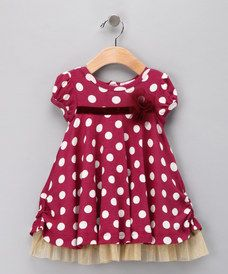 Khloe would looooook so cute in this!