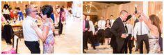 Guests dancing | Casa Real at Ruby Hill Winery Wedding - Pleasanton Wedding Photographer - Zi&Jasmine - Chico California Wedding Photography and Videography by Chico Photographer Videographer Couple TréCreative