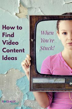 How to Find Video Co