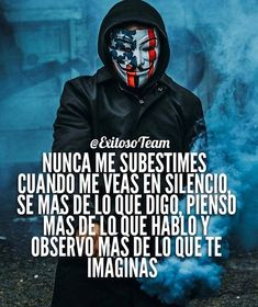 Motivational Quotes For Life In Spanish 46 Ideas For 2019 Motivational Quotes For Life, Life Quotes, Inspirational Quotes, Savage Quotes, Joker Quotes, Joker And Harley Quinn, Spanish Quotes, Life Motivation, Sentences
