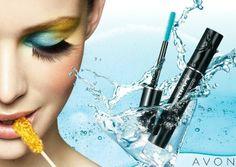 Eye Makeup Artist Patrycja Dobrzeniecka
