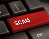 BBB Warns of Tech Support Scams