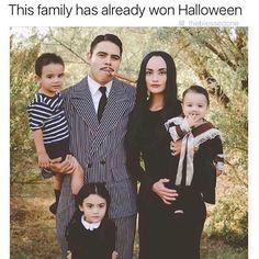 (@norarey22) Addams Family Values, Couple Photos, Couples, Couple Pics, Couple