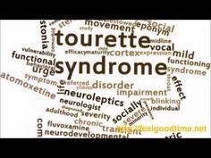 Tourette Syndrome Talk   Coprolalia Syndrome