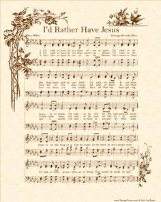 Gospel Song Lyrics, Christian Song Lyrics, Gospel Music, Christian Music, Hymns Of Praise, Praise Songs, Praise And Worship, Music Sheets, Sheet Music