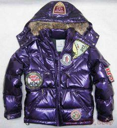 179b45129b33 7 Best Moncler Kids Jackets images