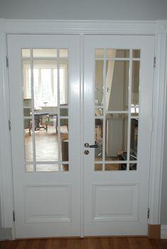 Bildresultat för klassiska spegeldörrar