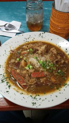 """A taste of """"N'Awlins"""" in the East Bay"""
