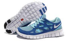 Nike Free Run 2 Femme - http://www.worldtmall.fr/views/Nike-Free-Run-2-Femme-18825.html