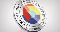 İş dünyası zirvesi İstanbul'da olacak | Haberler