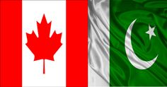 Good News for Overseas Pakistanis in Canada | PakistanTribe