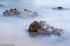 Come Realizzare Foto a Lunga Esposizione | Fotografare l'Acqua