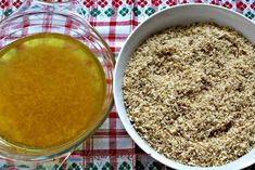 sirop și nucă Oatmeal, Food And Drink, Breakfast, Quotes, Tarts, Breakfast Cafe, Qoutes, Quotations, Rolled Oats