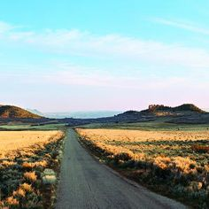 Zion National Park - Sunset