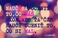 citáty po slovensky o láske - Hľadať Googlom Motto, Quotations, Neon Signs, Facts, Humor, Sayings, Quotes, Qoutes, Qoutes