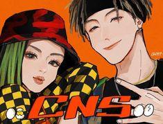 [✔️] 𝐅𝐀𝐍𝐀𝐑𝐓𝐒, bts - HOSEOK x BECKY G - Wattpad Bts Taehyung, Hoseok Bts, Jhope, Jimin, Bts Ships, Kpop Posters, Kpop Drawings, Becky G, Bts Fans