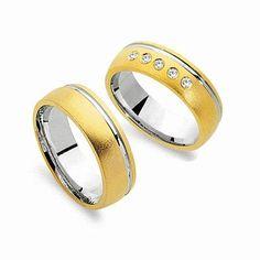 Trauringe Eheringe Verlobungsringe Gold Silber Platin 66 060