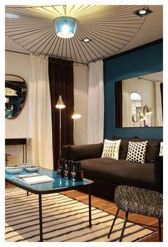La Boutique Sarah Lavoine Paris   Interior Design Store