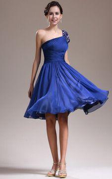 Kaufen Sie Brautjungfernkleider Günstig bei Mode-Top.de mit Riesenauswahl zu attraktiven Preisen und Top-Qualität!