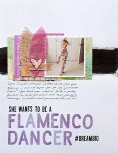 wilson_flamenco