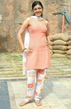 Kajal Aggarwal Indian Actress Hot Pics, South Indian Actress, Indian Actresses, Actress Photos, South Actress, Bollywood Girls, Indian Bollywood, Beautiful Bollywood Actress, Beautiful Indian Actress