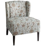 Living Room Chairs: Accent, Upholstered & Decorative | Pier 1 Imports