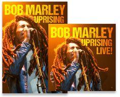 bob-marley-uprising-live.jpg (1000×811)
